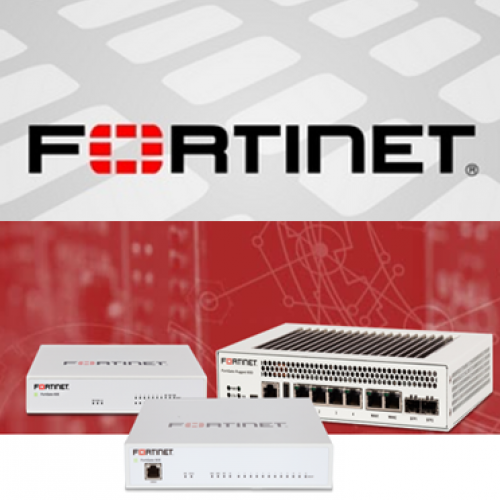 Protection Parefeu-VPN Fortinet